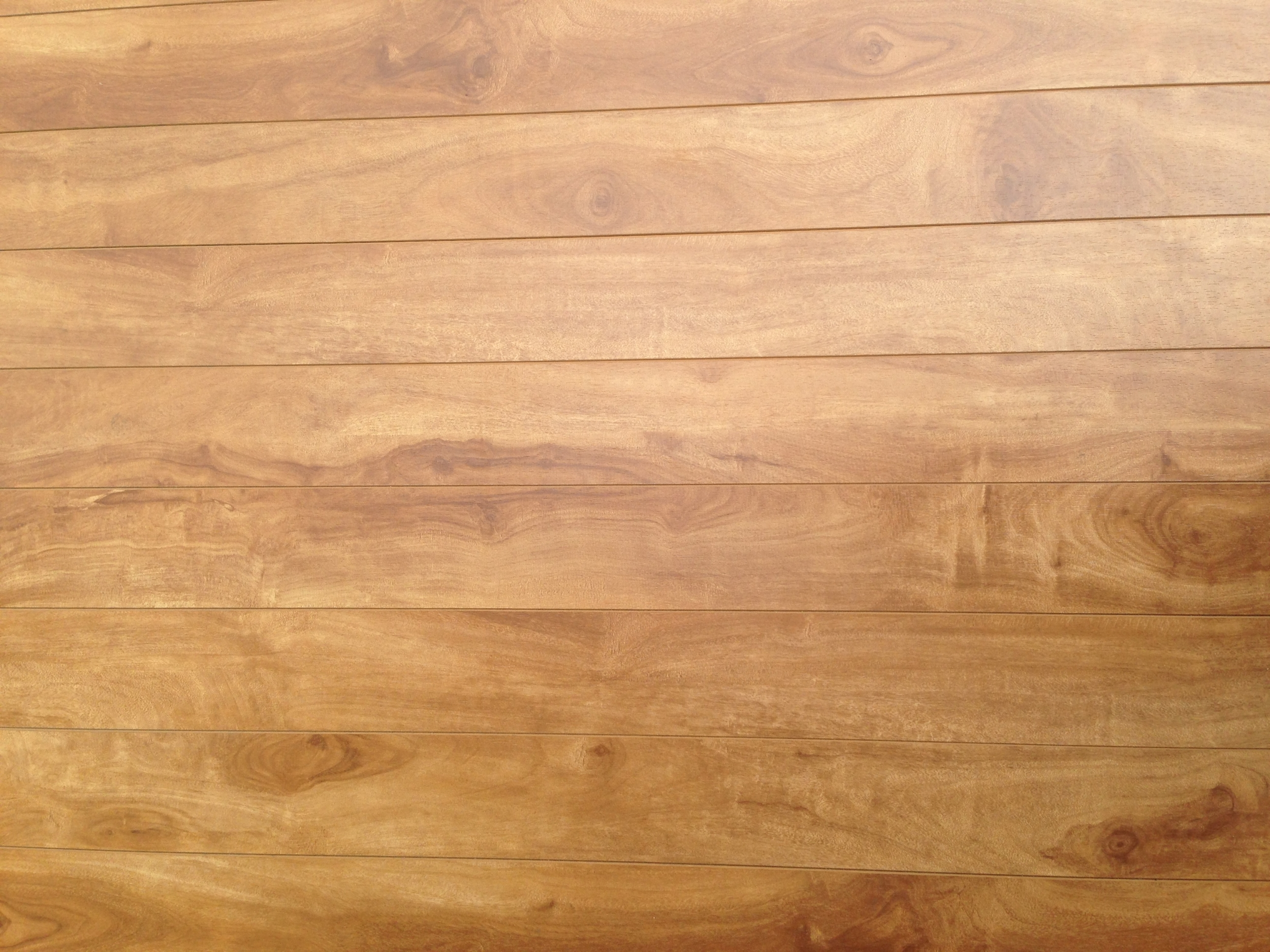 Clearance hardwood flooring flooring ideas home for Clearance hardwood flooring