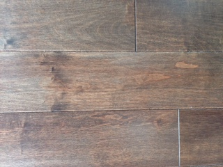 Laminate flooring clearance laminate flooring edmonton for Laminate flooring clearance
