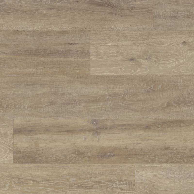 Korlok - Baltic Washed Oak