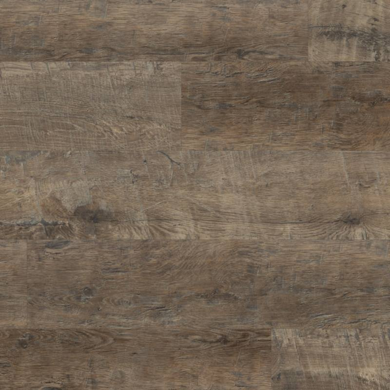 Action Flooring & Korlok - Reclaimed French Oak