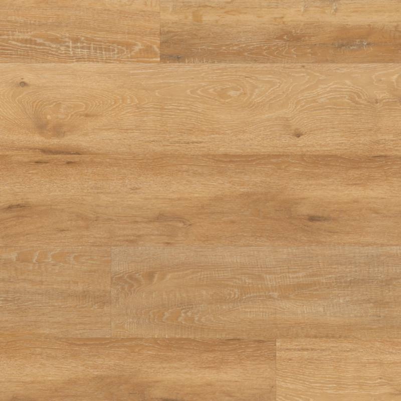 Korlok - Baltic Limed Oak
