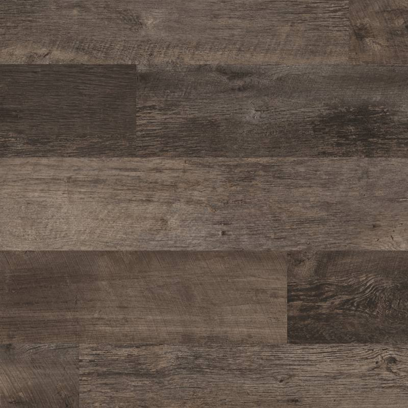 Korlok - Weathered Barnwood