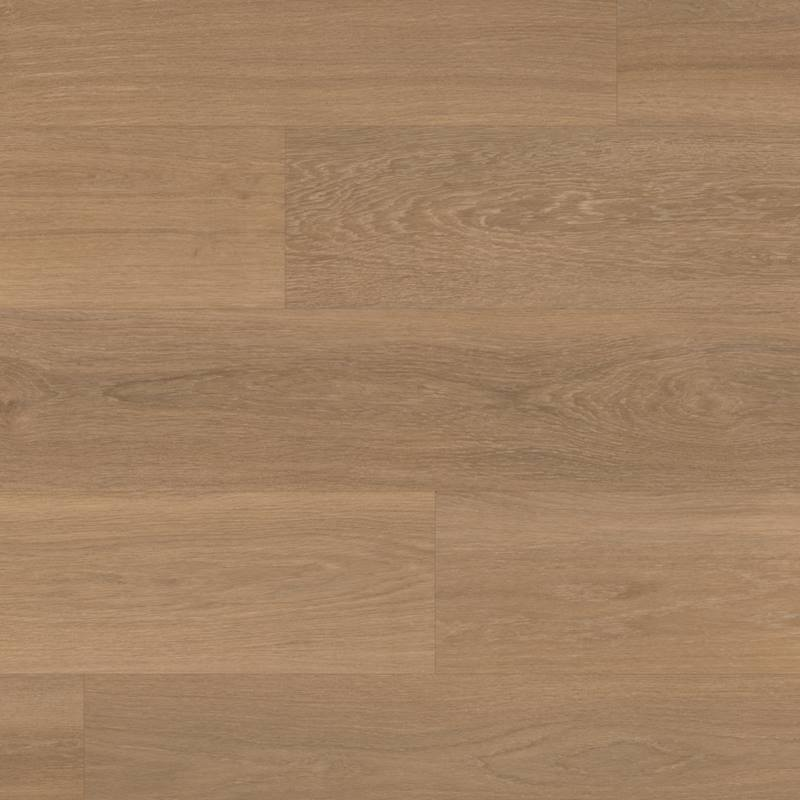 Korlok - Warm Brushed Oak