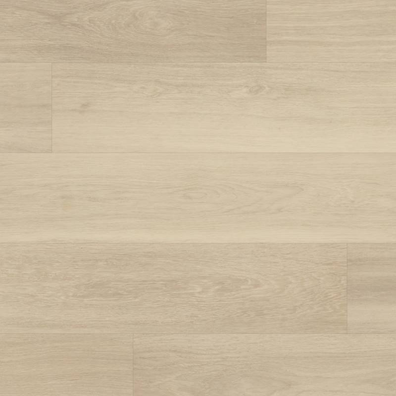 Action Flooring & Korlok - Ivory Brushed