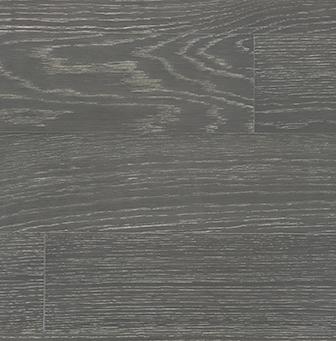 WonderWood - Mega Grey (Oak)
