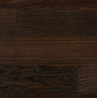 WonderWood - Rogue Deep Brown (Oak)