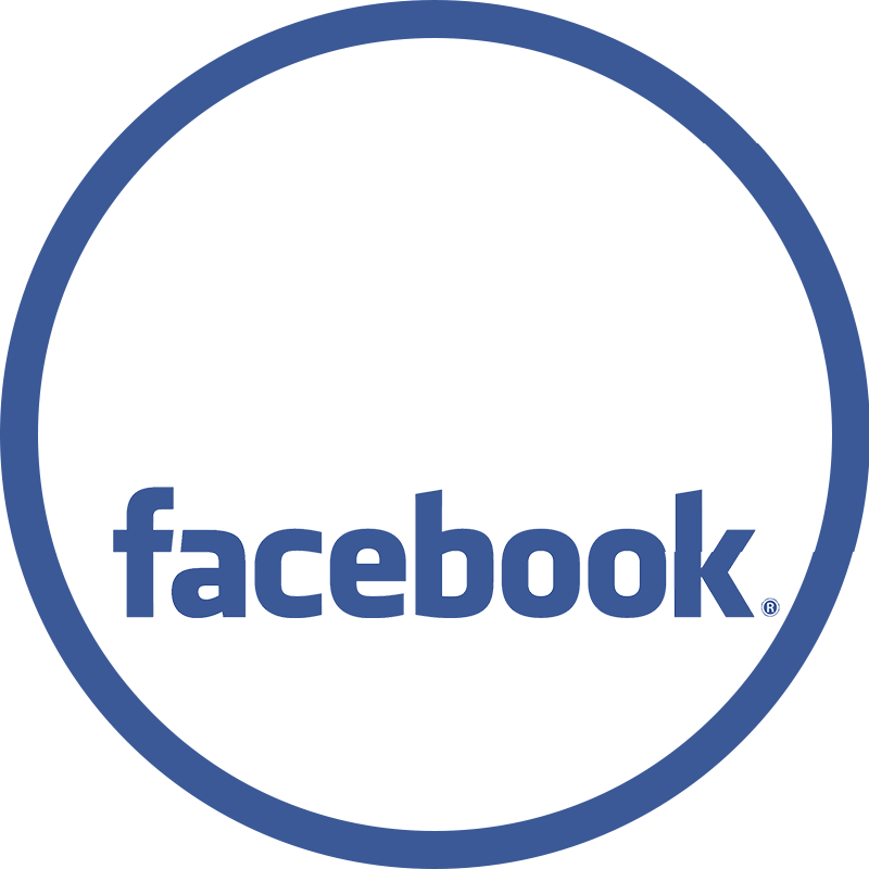 review-us-on-facebook-1 | Stone-Mart