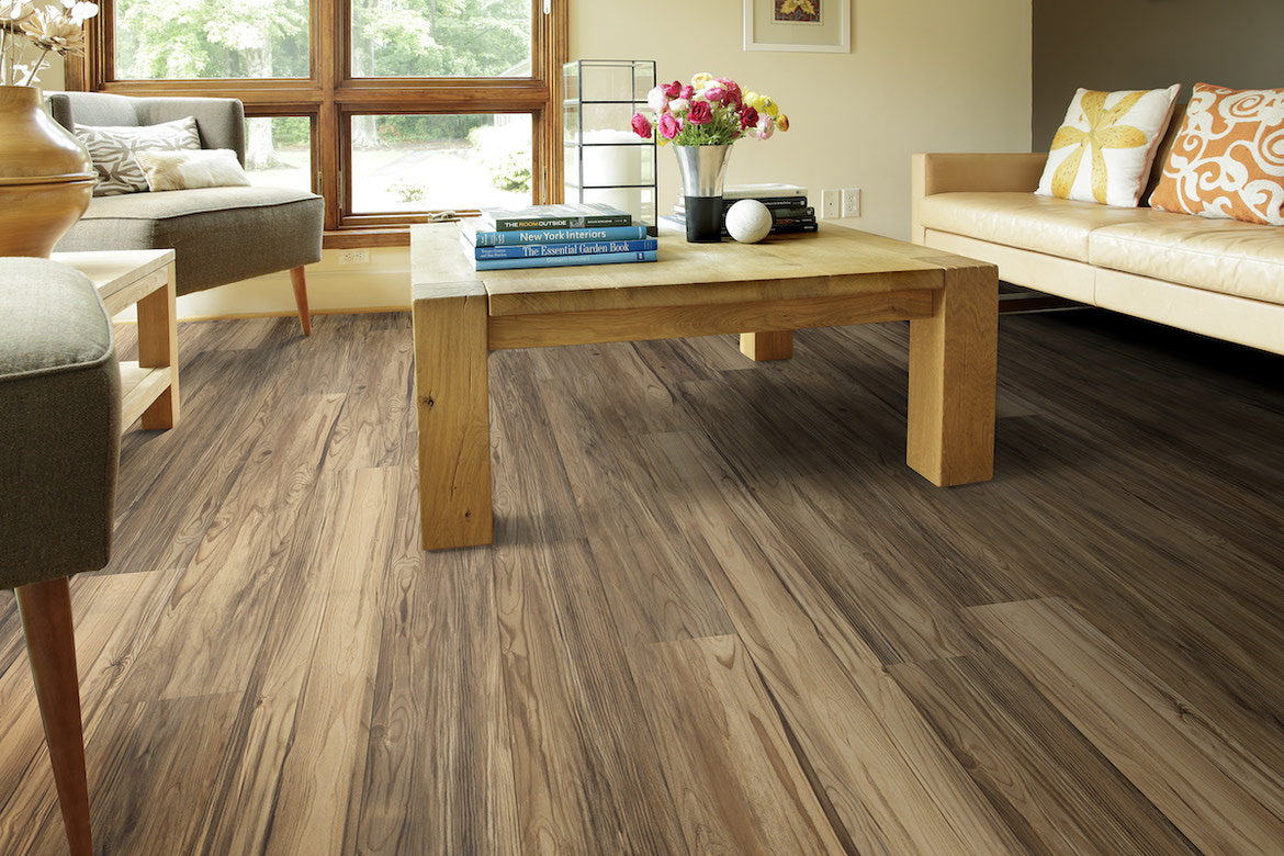Vinyl Flooring Edmonton Vinyl Tiles Action Flooring