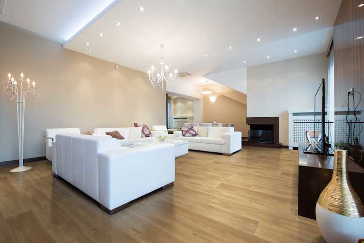 Vinyl Flooring Edmonton Vinyl Tiles Action Flooring - Vinyl floorings