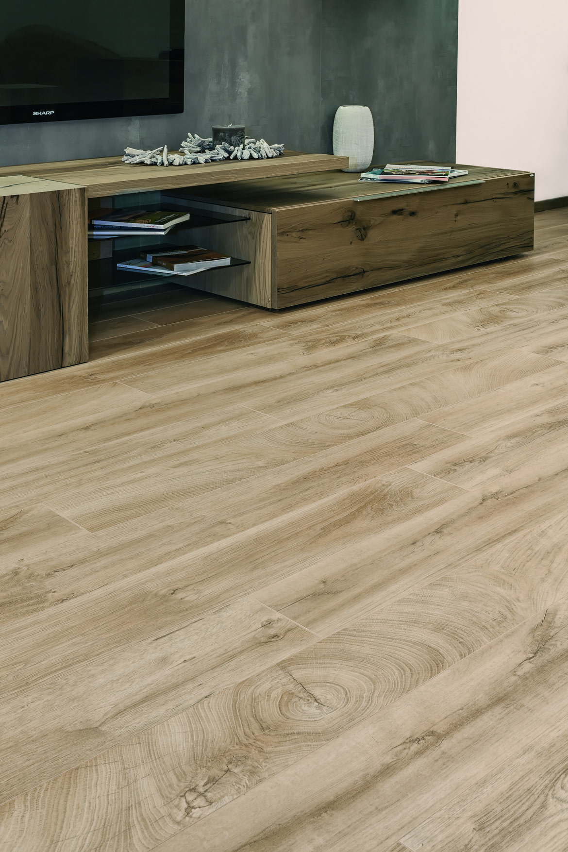 Laminate Flooring Edmonton Action Flooring